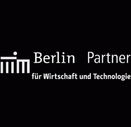 berlin_logo_v02