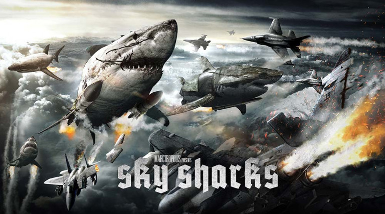 skysharks_sized