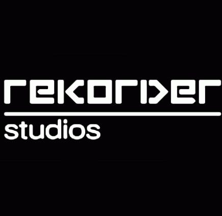rekorder_logo_02