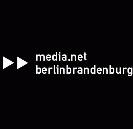 medianet_logo_02