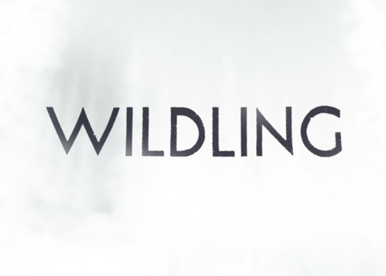 wildling_sized