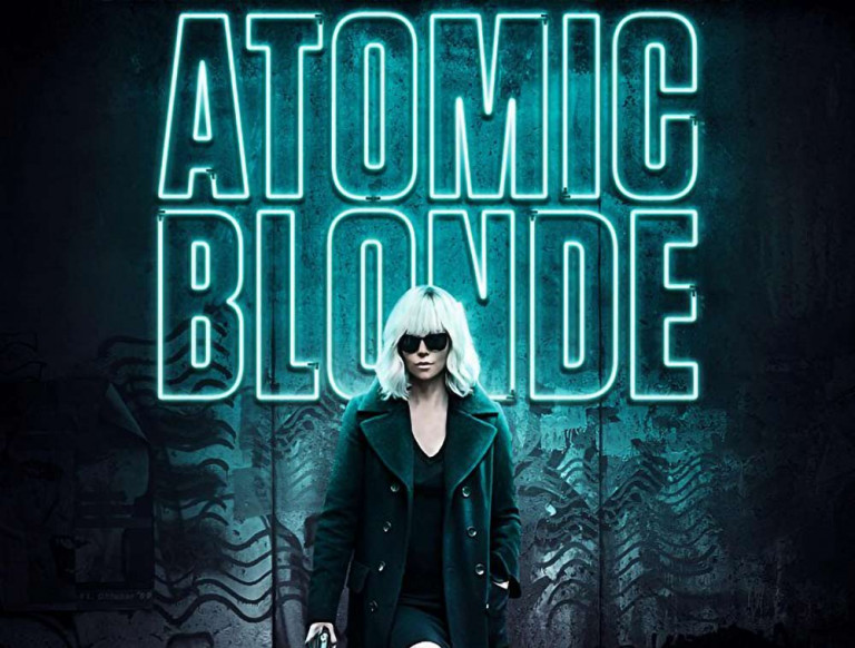 atomicBlonde_sized